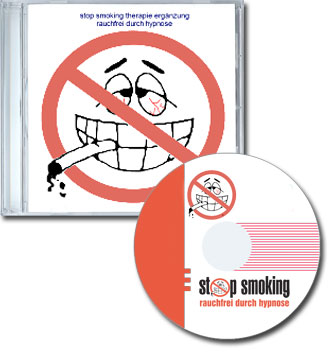stop-smoking_cd
